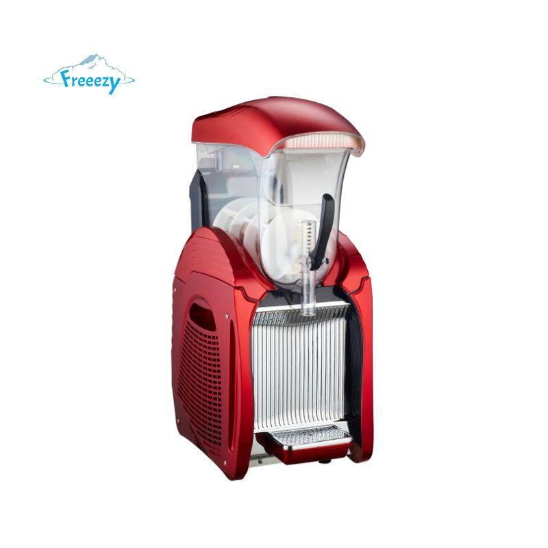 Slush Maschine 12 Liter