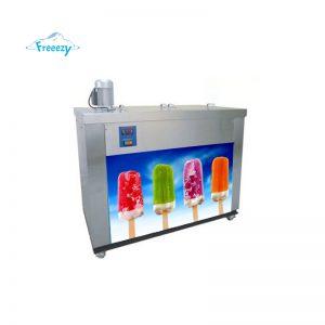 ghiacciolo-machine-big