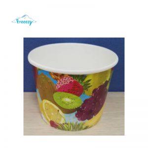 sundae-fruit-middle