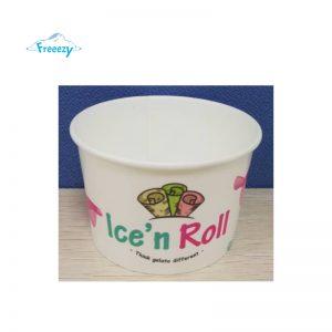 sundae-ice-roll