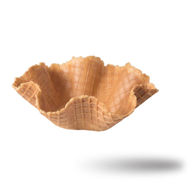 Eiswaffel Conchiglia-Grande-1