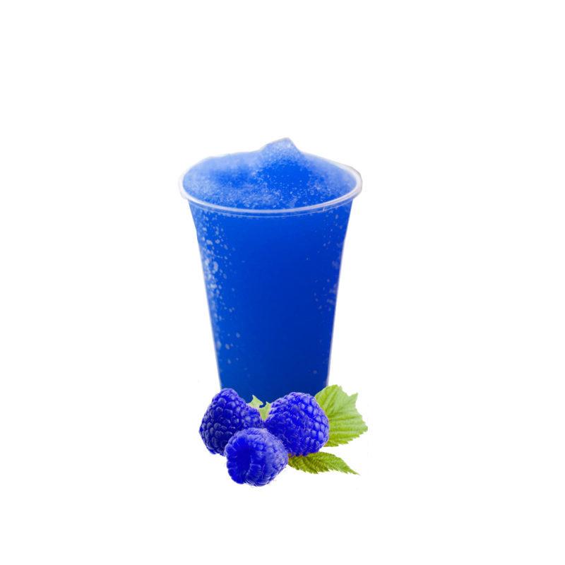 blauehimbeere