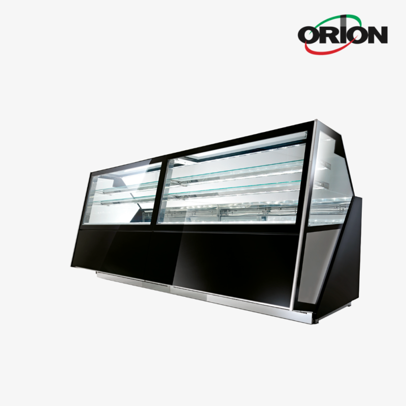 orion 365