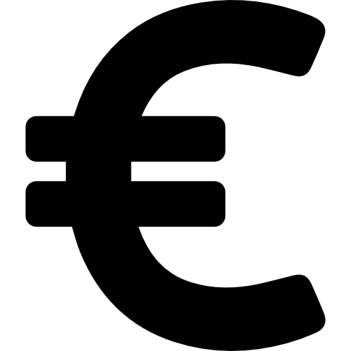 icon_euro-sign