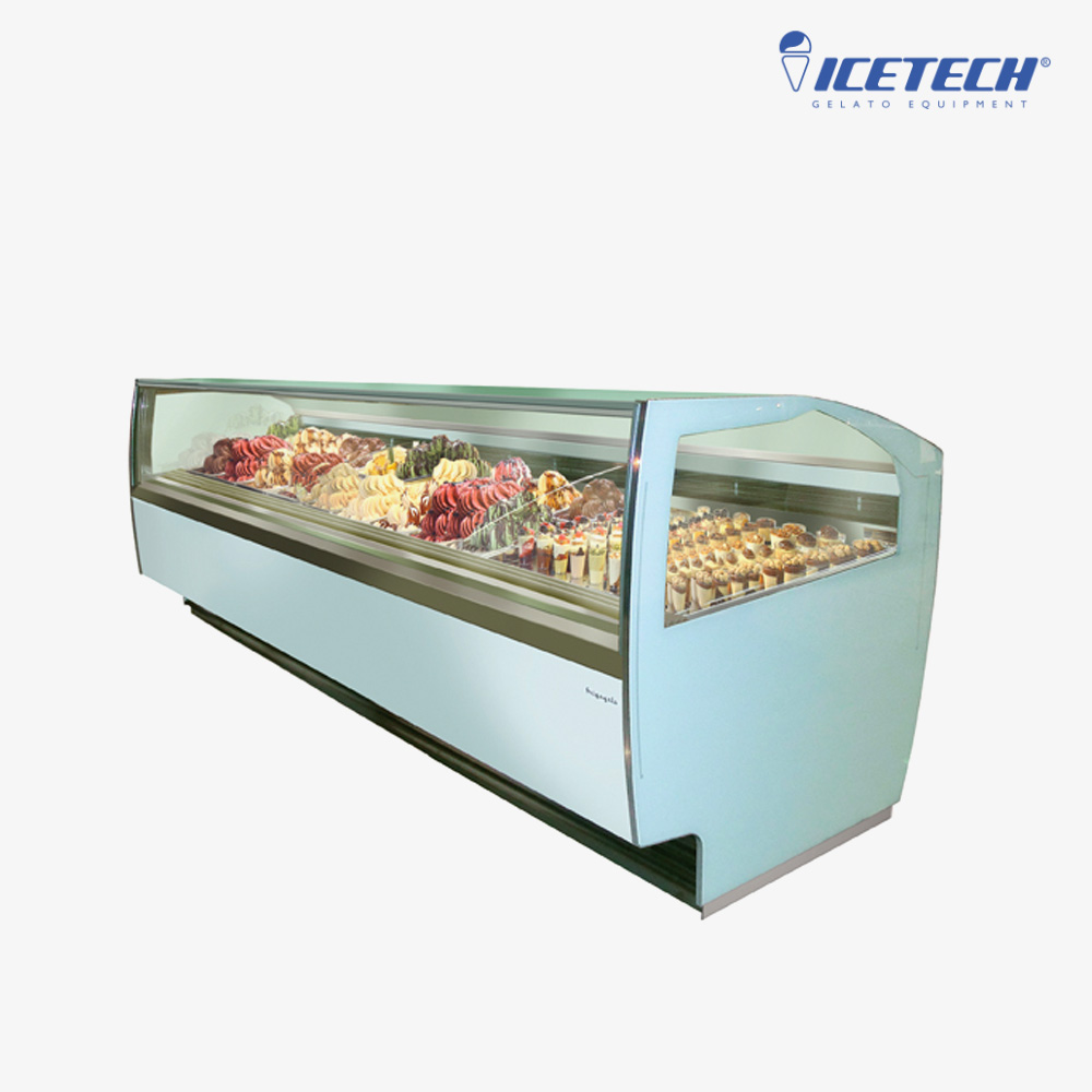 icetechvit