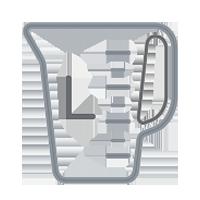 liter1_icon