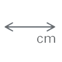 cm_width_icon