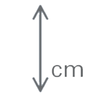 cm2_lenght_icon