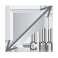 cm3_diagonal_icon