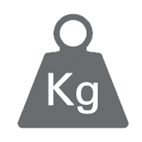 kg1_weight_icon