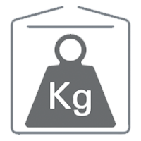 kg2_weight_icon
