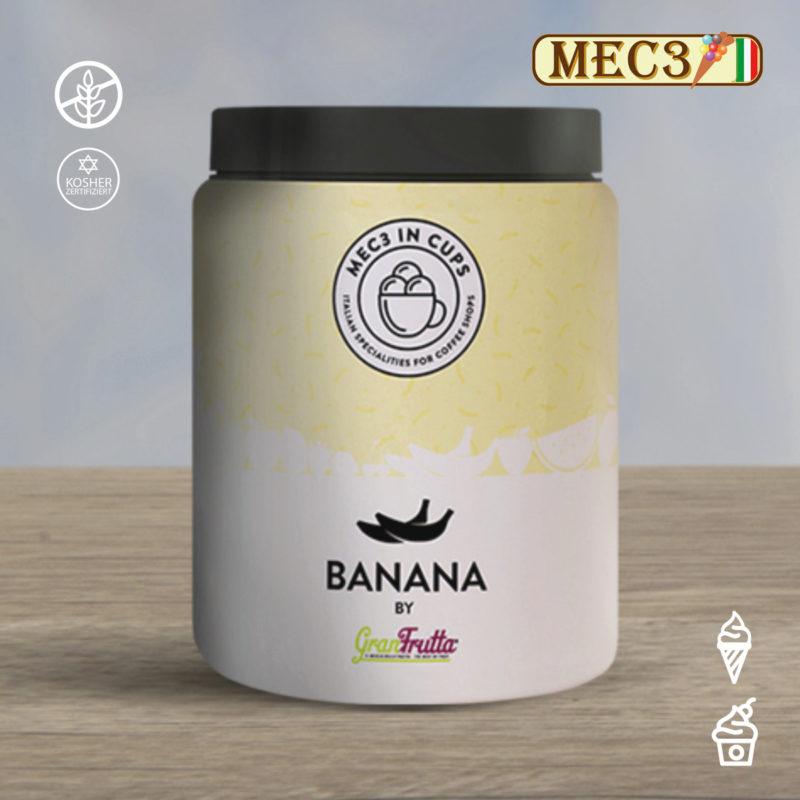 MEC3 GRANFRUTTA®