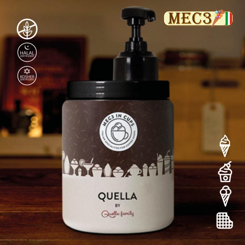 MEC3 QUELLE®