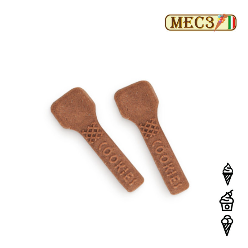 MEC3 BISKOTTO Cookies®