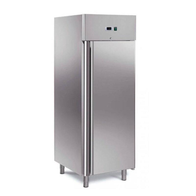 Kühl-/Tiefkühlschrank