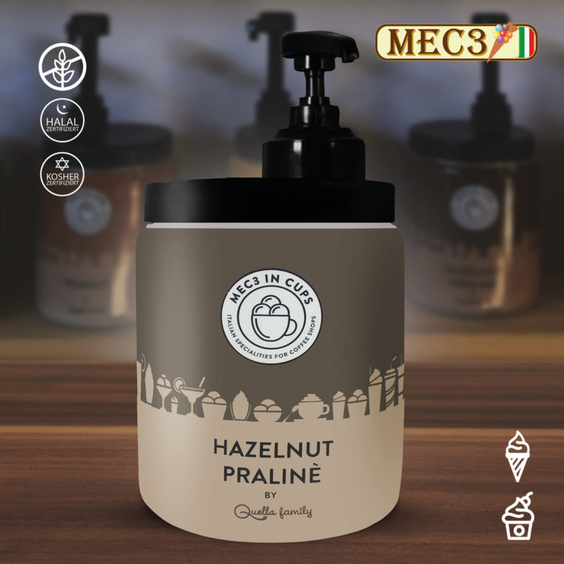 MEC3_QUELLE® Haselnuss