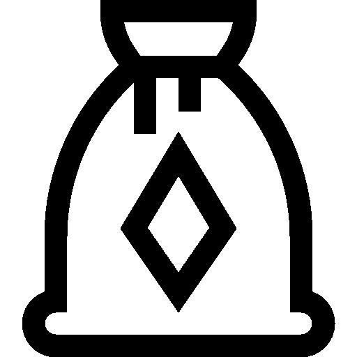 icon_sack_beutel_bag