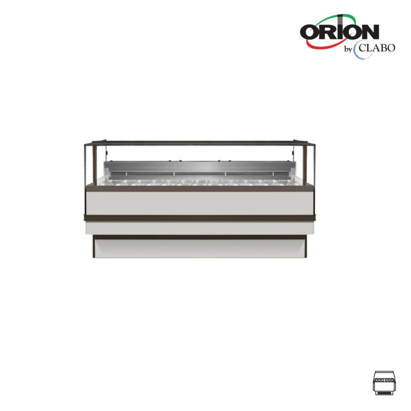 Orion Eisvitrine Nine G9