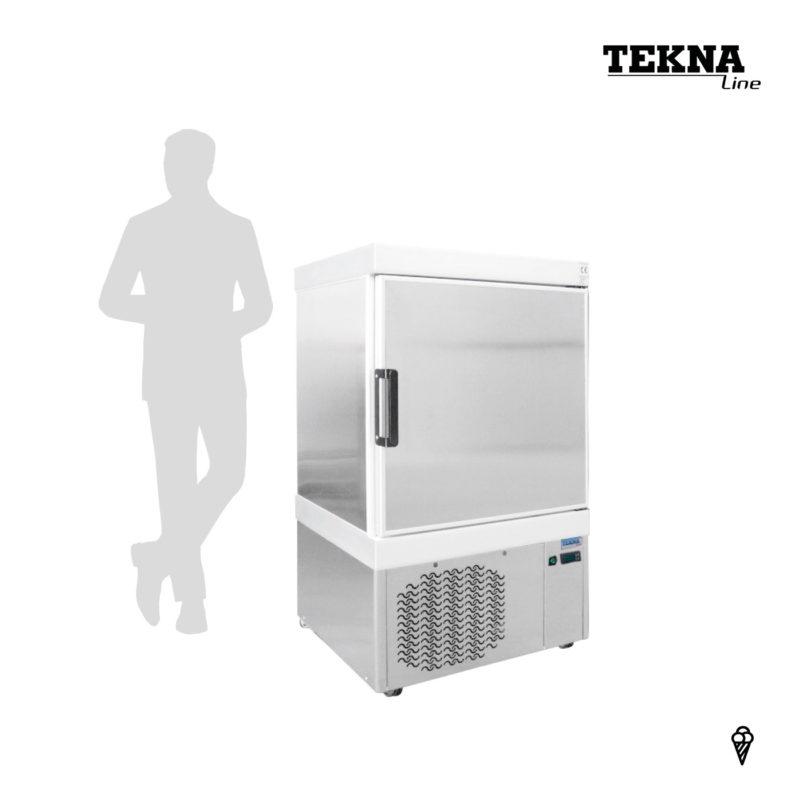 TEKNA_kühlränken_
