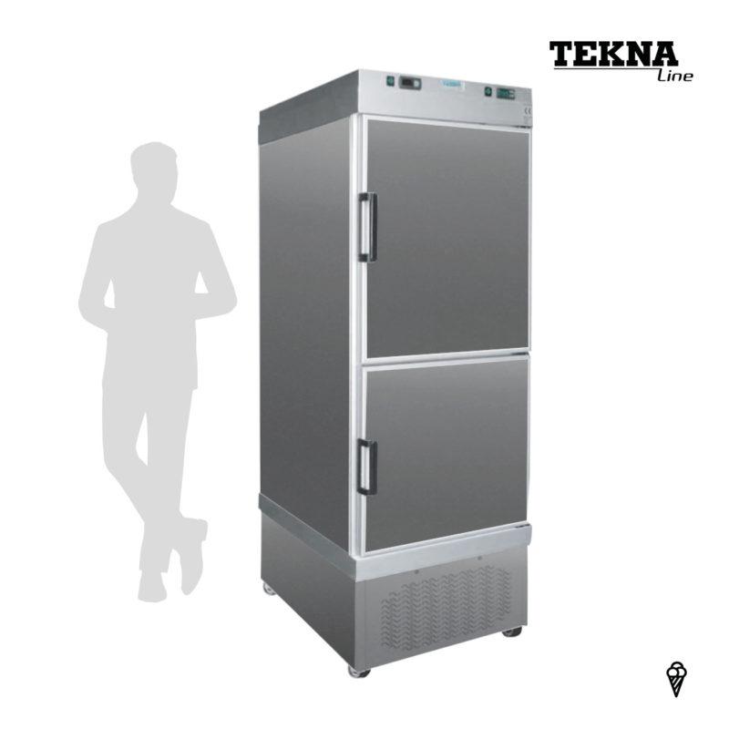 TEKNA_kühlränken_10