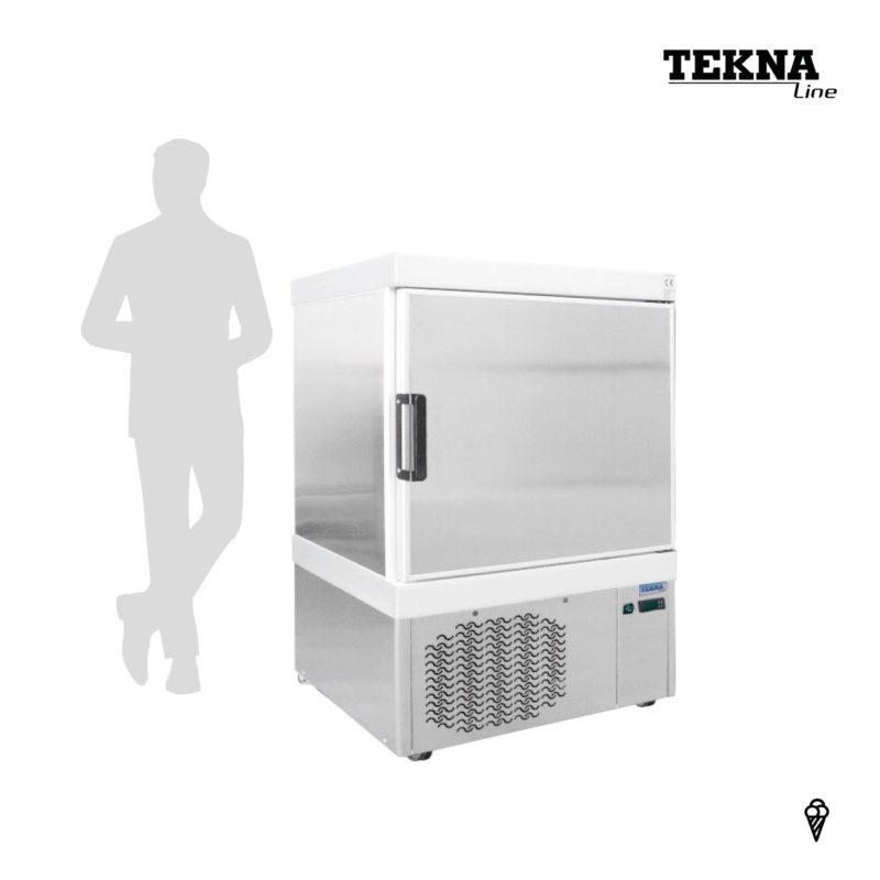 TEKNA_kühlränken_2