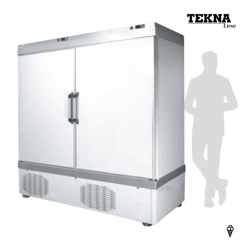 TEKNA_kühlränken_20