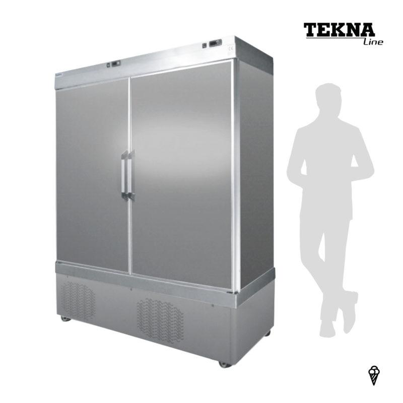 TEKNA_kühlränken_21