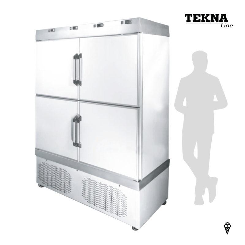 TEKNA_kühlränken_22