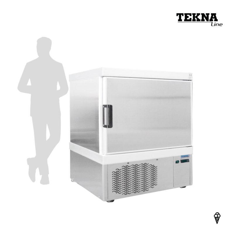 TEKNA_kühlränken_3