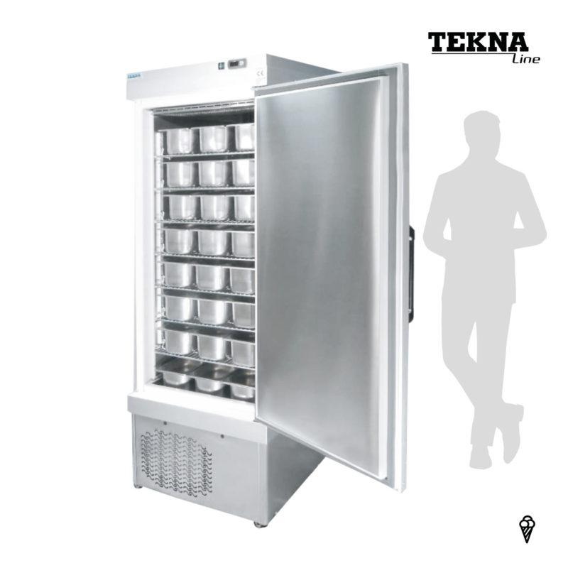 TEKNA_kühlränken_8