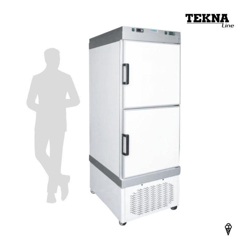 TEKNA_kühlränken_9